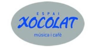 Xocolat