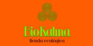 Biokalma