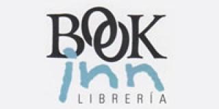 Book-inn