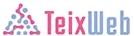 TeixWeb