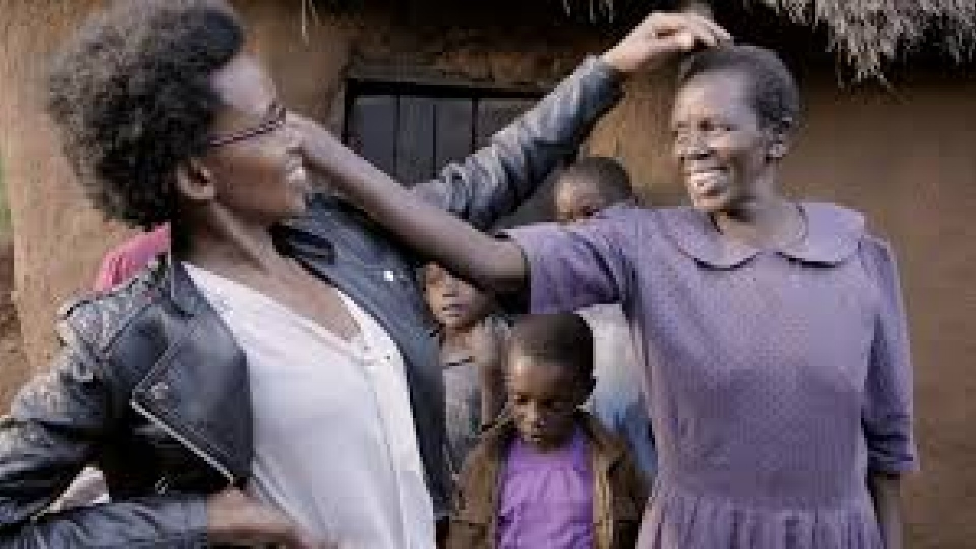 Documental del mes: Womanhood