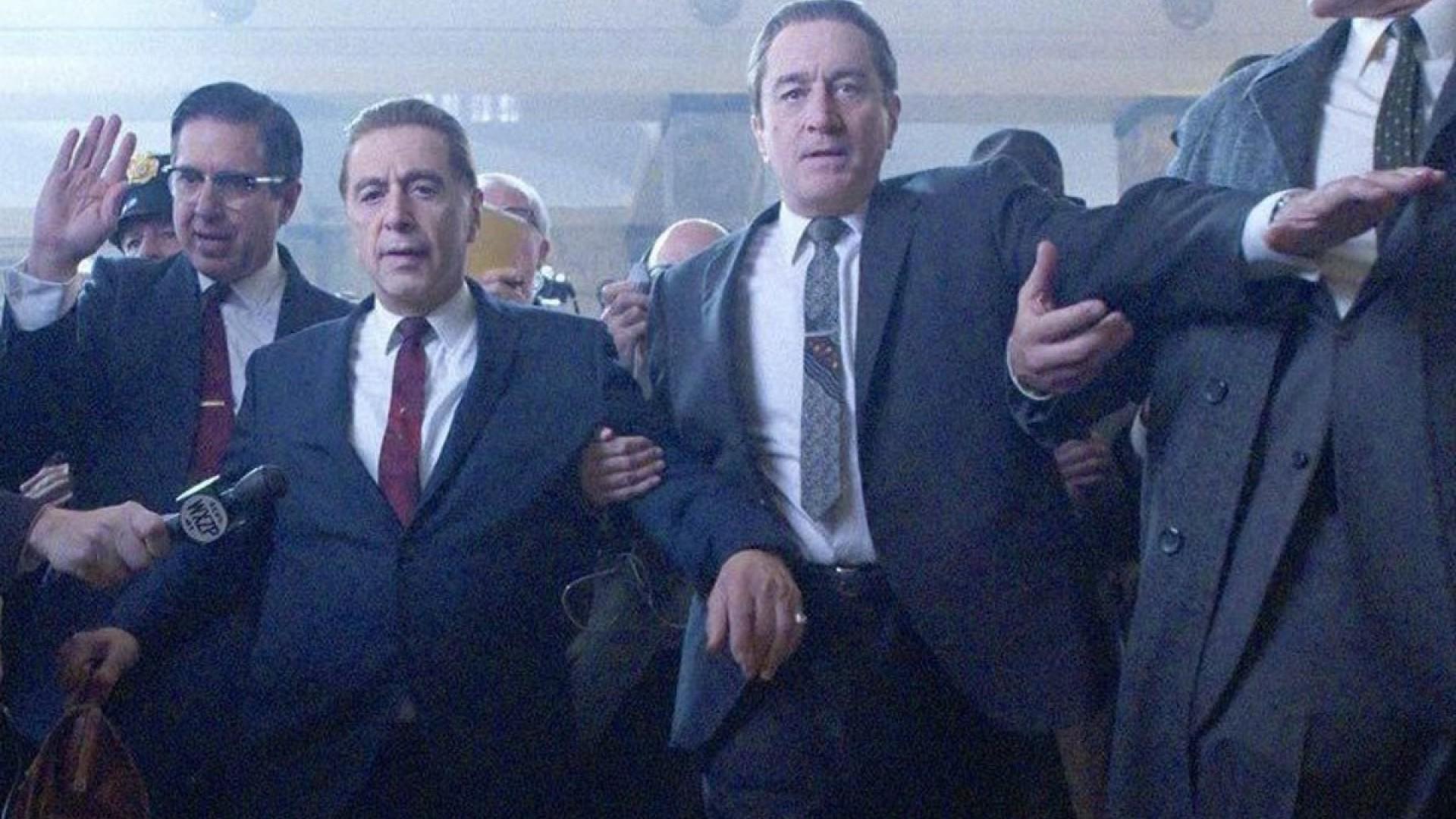Netflix, de la mano de Tripictures, llega a CineCiutat