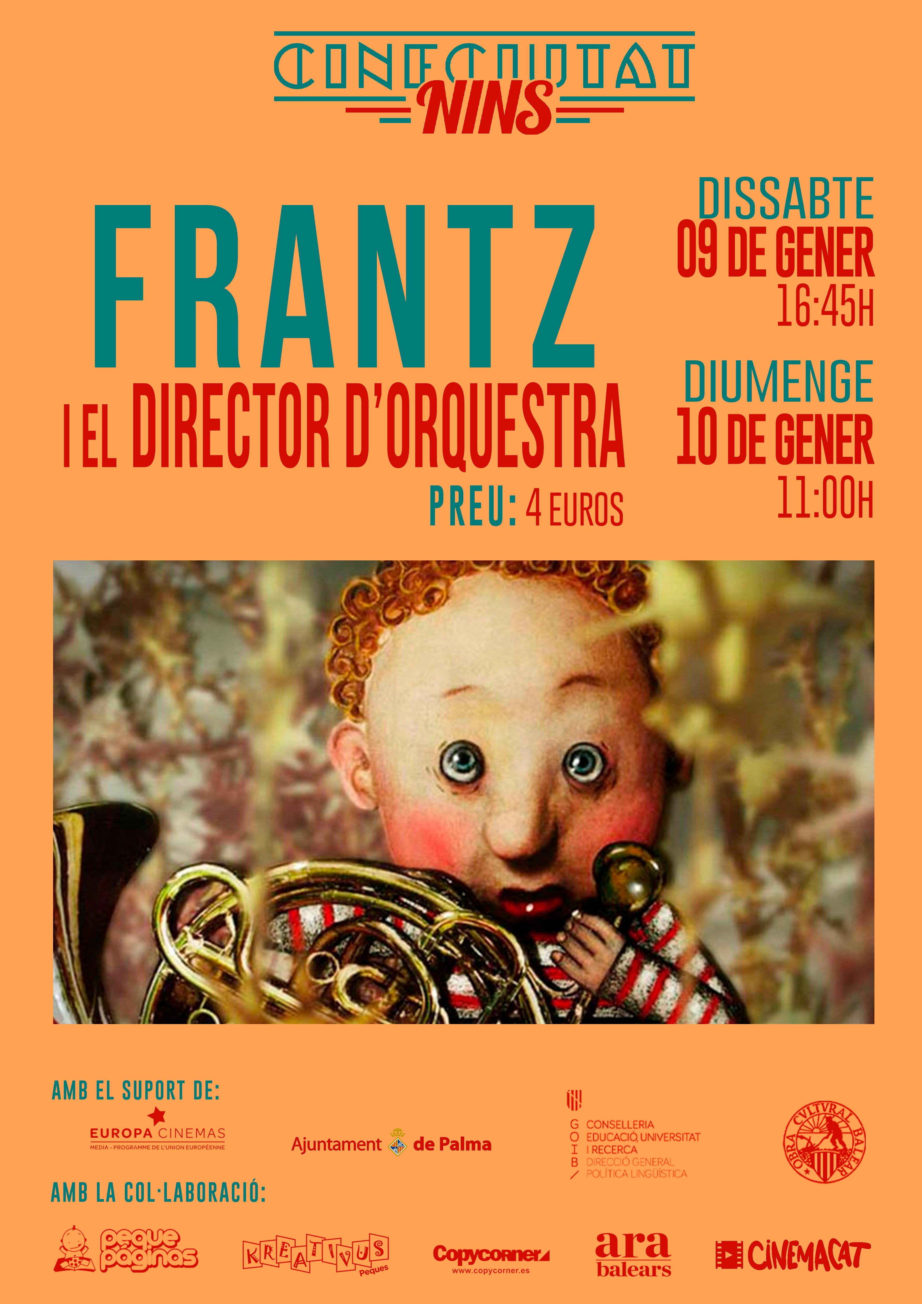 FRANTZ1.png