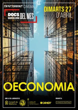 Oeconomía