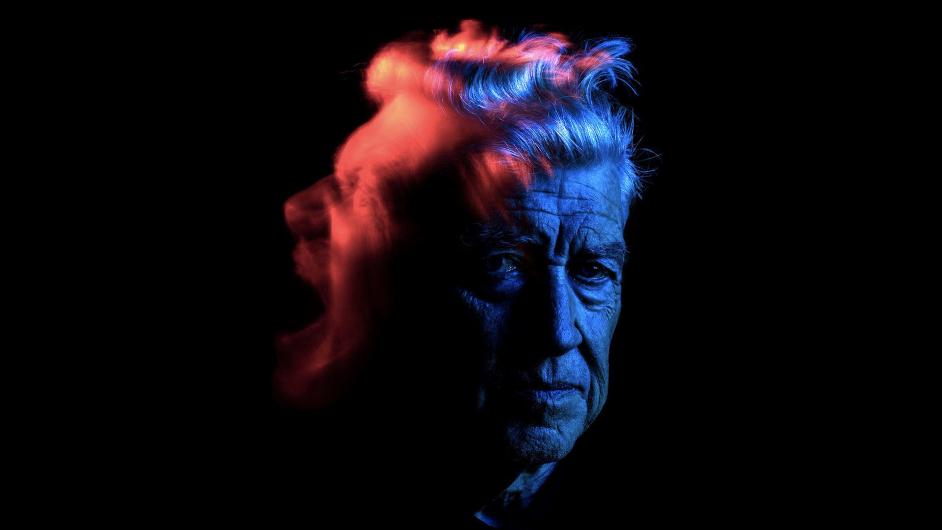 Universo David Lynch